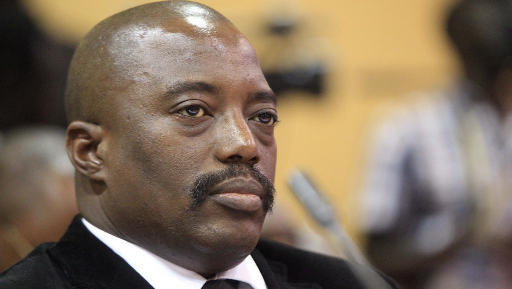Libération d'Eddy Kapend et Cie en RD Congo: Le détricotage de l'édifice Kabila se poursuit
