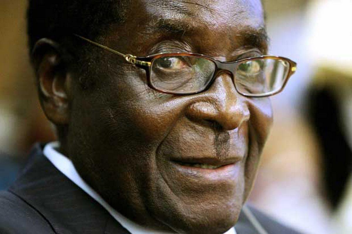 Retraite dorée pour Mugabe : Quel veinard !
