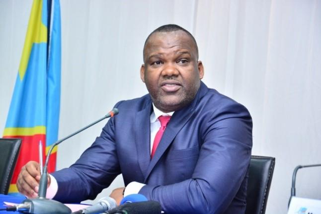 RD Congo : Une nouvelle loi léonine qui arrange Kabila
