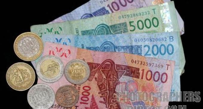 Trésor public: le Burkina Faso recherche 35 milliards de FCFA sur le marché de l'Union monétaire