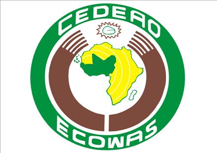 Energie : l'Afrique de l'ouest détient le tiers des réserves du continent de pétrole et gaz