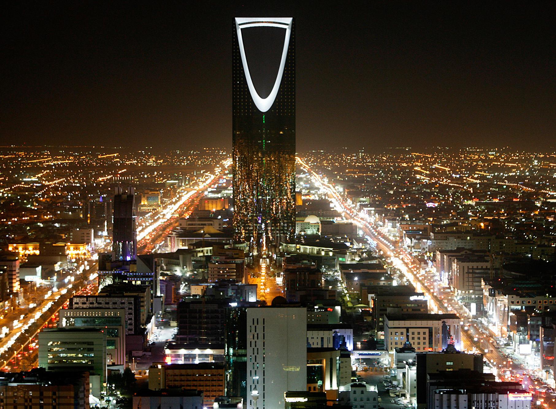 Réunion de Celle Saint-Cloud du G5-Sahel : Arabie Saoudite versus Qatar