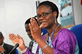 Burkina Faso: la Banque mondiale va accorder un appui financier de plus de 2 milliards$ sur la période 2018-2023
