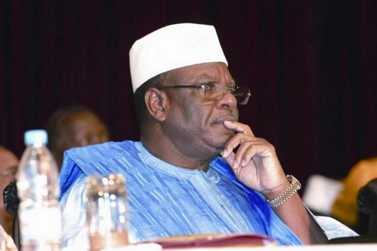 Mali: l'armée désarme un groupe armé dogon