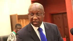 Burkina Faso : les ministres et leurs nouveaux Talisman