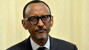 Libération de Ingabiré et de Mihigo au Rwanda: Dans la tête de Paul Kagame