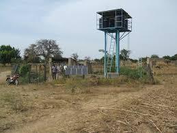 Bobo-Dioulasso: Les populations exigent la levée de la mesure interdisant les lotissements