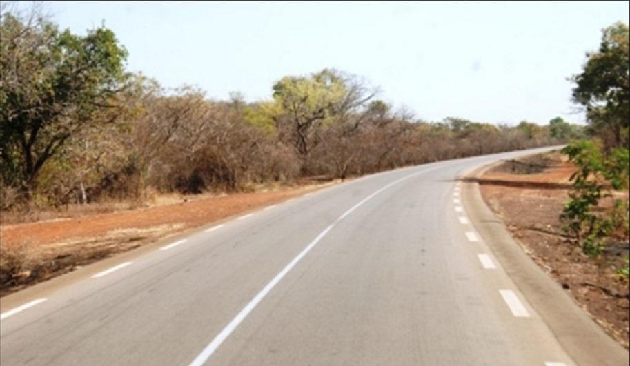 Burkina Faso : Des transporteurs routiers annoncent une grève illimitée à partir du 16 janvier