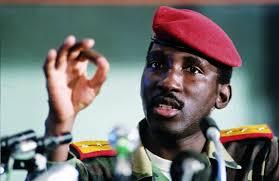 Nouveau sommet Afrique-France (NSAF)  : Sankara aurait aimé la forme, pas le fond!