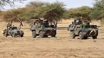 Opération Barkhane: 51% des Français désormais opposés à la présence française au Mali