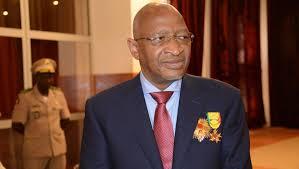 Boubeye Maïga et la présidentielle au Mali Que fera ''M. SOLUTION'' au Nord ?