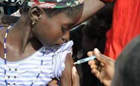 Risque d'épidémie de méningite: Le Burkina prêt à la riposte