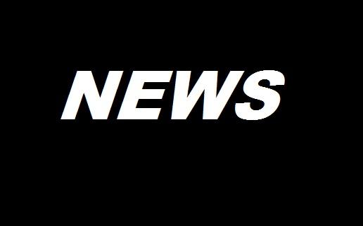 Révocation des trois agents de la DGI : le Conseil d'Etat ordonne leur réintégration