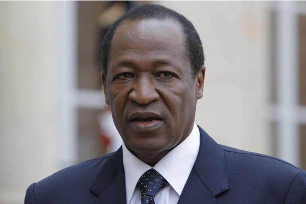31 octobre 2014 – 31 octobre 2018 : Il y a quatre ans, les Burkinabè déboulonnaient«l'homme fort»
