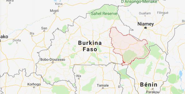 Une trentaine de civils tués dans la Komondjari: le décompte macabre se poursuit à l'Est