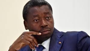 Réformes au Togo : Faure remet ses compteurs à zéro