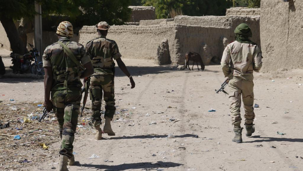 16 soldats nigériens tués à Baroua (Diffa) : la saignée se poursuit pour les armées au Sahel