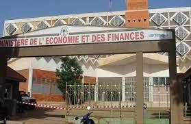 Fonds commun : Des acteurs économiques réclament sa suppression
