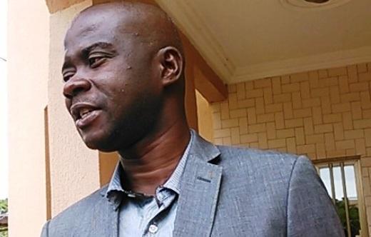 Culture et tourisme: Le SYNATRACT félicite le ministre Sango