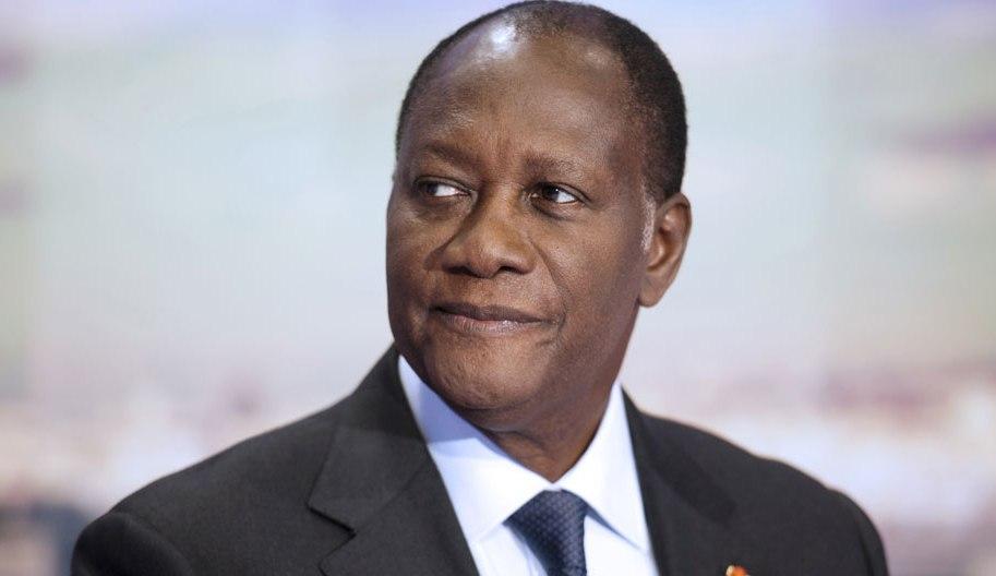 Présidentielle ivoirienne: Le 31 octobre est-il tenable ?