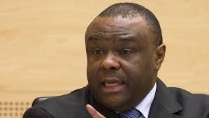 Acquittement de Jean-Pierre Bemba par la CPI:  Le chairman arrive, Kabila n'a qu'à bien se tenir !