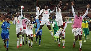 Eliminatoires Coupe du monde Qatar 2022: Le Sénégal qualifié pour le prochain tour, à deux journées de la fin