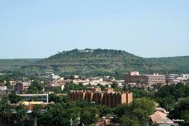 Négociations CEDEAO-M5-RFP au Mali: Une feuille de route paradoxale, jurant avec la Constitution