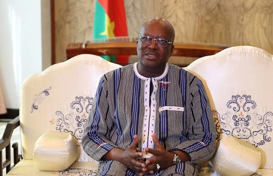 Terrorisme tout azimut au Burkina: Fusils hors des râteliers et diplomatie souterraine
