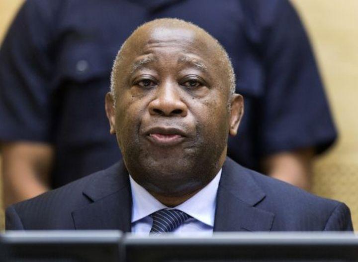 Polémique autour du retour de Gbagbo: Sous les flonflons ou en catimini?