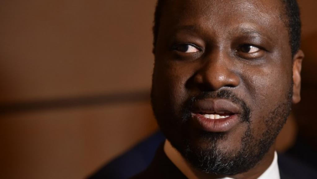 Côte d'Ivoire: depuis son exil, Soro n'écarte pas une atteinte à son intégrité physique