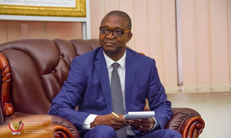 Elections d'hier 30 décembre en RD Congo: «La gâchette de l'Afrique» en position détonateur