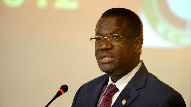 Assemblée nationale : Une dizaine de députés Cdpistes favorables à Kadré ?