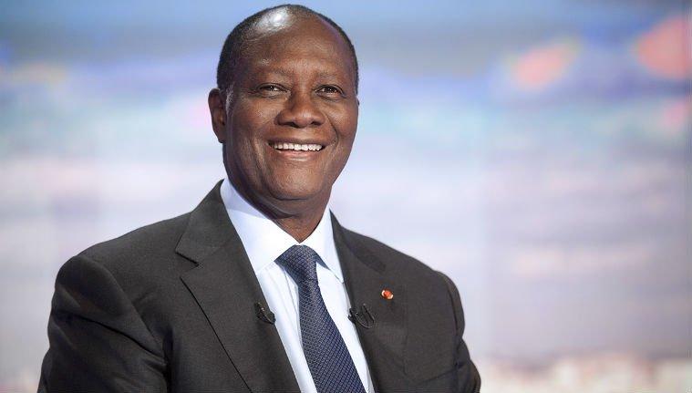 Côte d'Ivoire: Ouattara assume et joue l'apaisement, sauf pour le cas Soro!