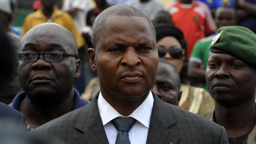 Tensions entre le Tchad et la Centrafrique: Il faut que les flèches restent dans les carquois