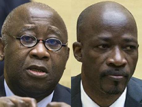 Côte d'Ivoire: après son acquittement, les pro-Gbagbo espèrent son retour rapide au pays
