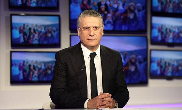 Nabil Karoui reste en prison en Tunisie: Iniquité et boxe post-électorales en perspective