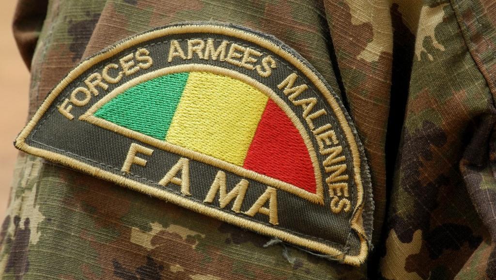 53 militaires maliens et un soldat français tués à Ménaka :  La funeste réplique posthume d'Al Baghdadi