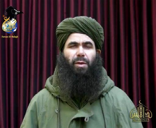 Droukdel tué à Tessalit par l'armée française: Eclipse totale et définitive de «l'Emir caché» d'AQMI