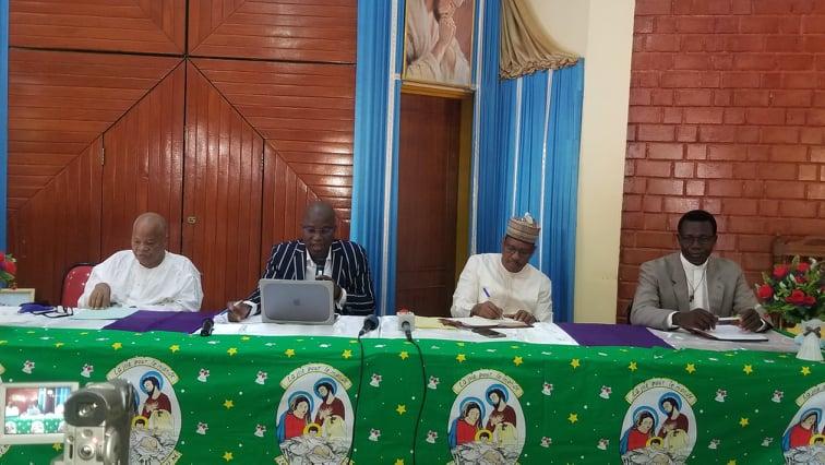 Elections apaisées au Burkina: Le SEPAFAR s'interroge sur la contribution du citoyen