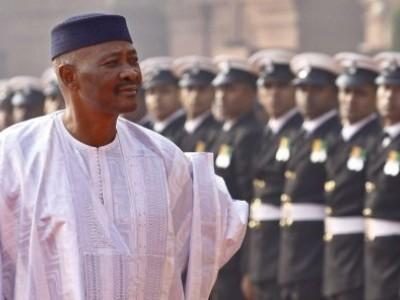 Décès du président ATT au Mali: Le héros-démocrate et le débonnaire défaillant