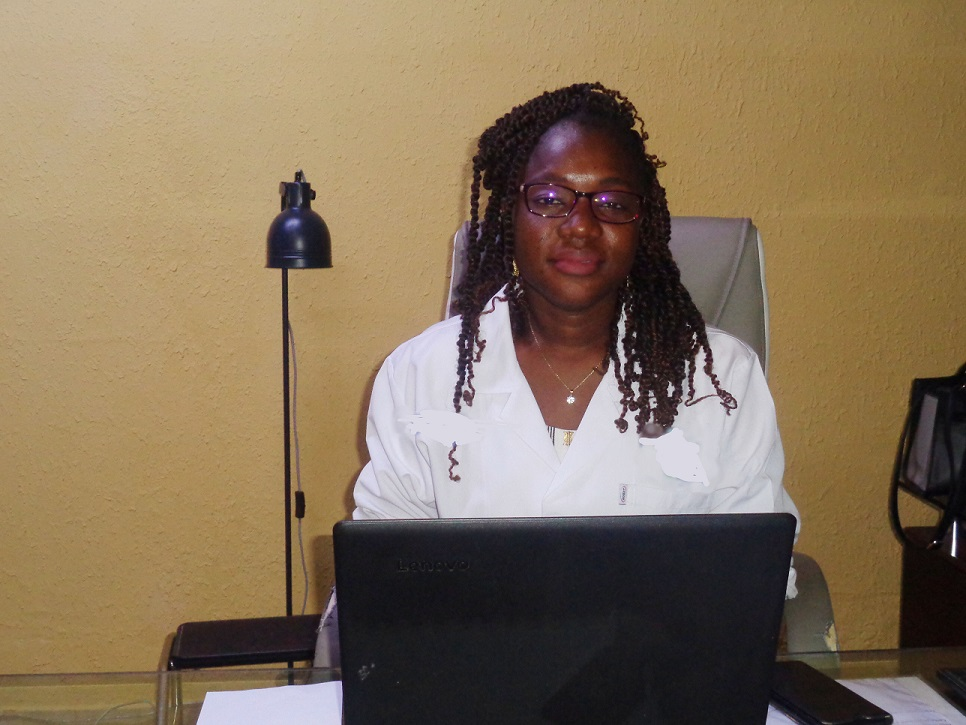 Avortement clandestin au Burkina: Une pratique interdite mais qui a la peau dure