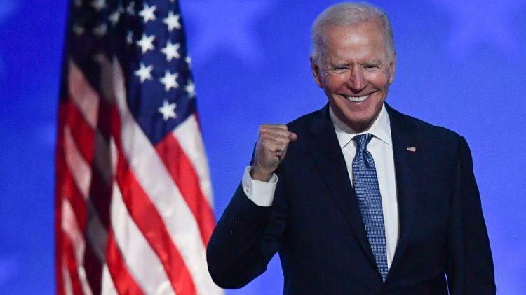 Rapports USA-Afrique: Tout comme Obama, Biden n'est pas un frère africain!