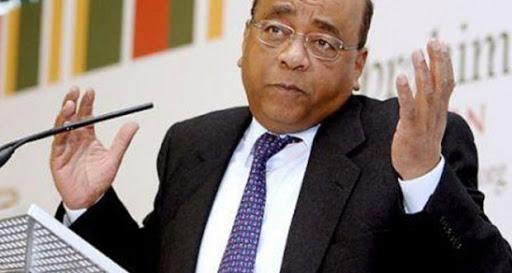 Prix Mo Ibrahim 2020 en Afrique – Recul de la gouvernance: Evidemment avec les 3es mandats et les élections tronquées ou truquées…