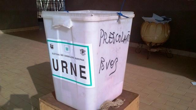Elections 2020 au Burkina Faso J-2: Week-end de charmes, stratégies  souterraines et de vigilance sécuritaire