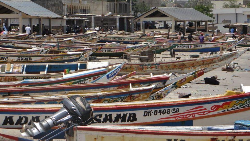 Condamnation des «pères» de Doudou Faye au Sénégal: Casser la pirogue bridera-t-il la houle des départs ?