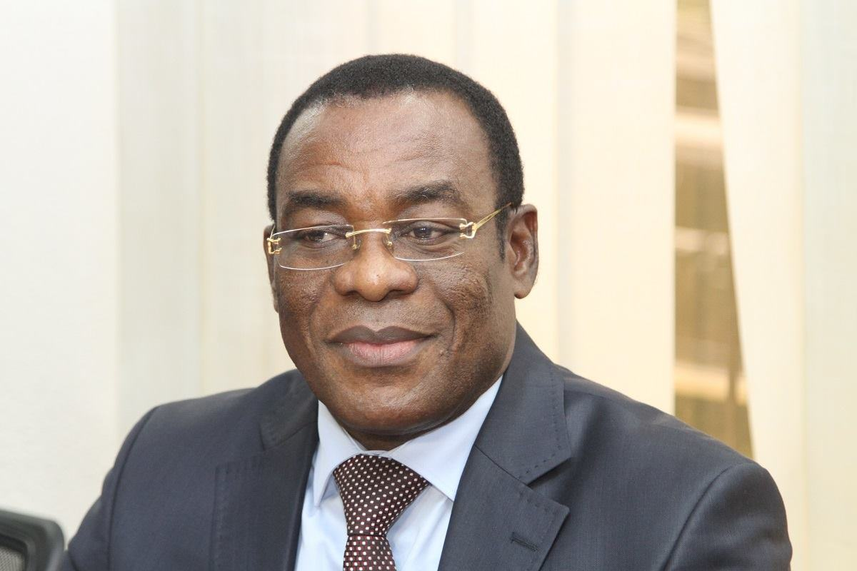 Rapprochement des frères ennemis du FPI en Côte d'Ivoire: La Real Politik a fini par prendre le dessus sur les querelles