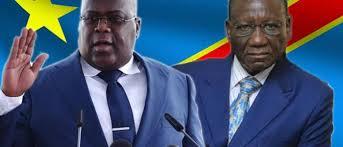 RD Congo: Rentrée parlementaire ou comment destituer le premier ministre Ilunga