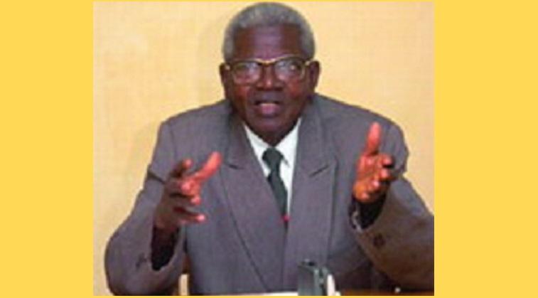 Décès de Macaire Ouédraogo: Adieu au 1er «ballotteur» d'un président en Afrique (14 mai 1978)