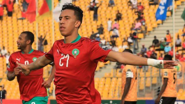 Finale du CHAN Cameroun 2020: Lions du Maroc 2 – 0 Aigles  du Mali: les leçons d'un second sacre!