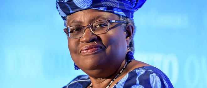 La Nigériane Ngozi Okonjo-Iweala à la tête de l'OMC: L'Afrique sur le toit du  commerce mondial